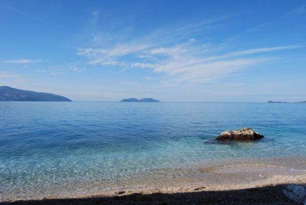 Four Seasons Air Conditioning >> Hotel Liro - Vlora